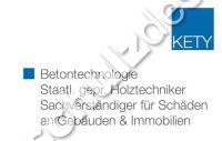 Kety-Bau-VisitenkarteR�ck