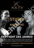 Kety-Boxen-Plakat-2013-07-V2