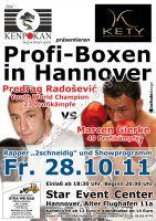Kety-Boxen-Plakat-2011-10