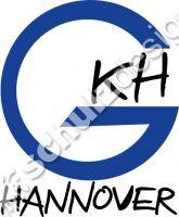 KHG-Logo5-Nur-LogoV1