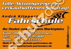 Klippert-Anzeige-Herold-1,8-VerkoSo