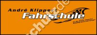 Klippert-Facebook