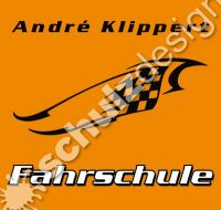Klippert-Facebook-Avatar