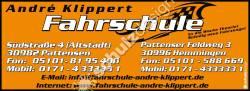 Klippert-Anzeige-Koldinger-SV