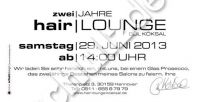 HL-Flyer-DL-Einladung2