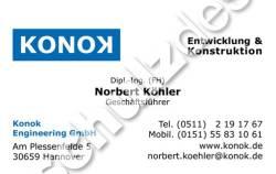 Konok-VK-V5
