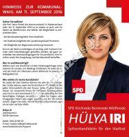 Huelya-Flyer-DinLang-4s-Kommunalwahl_1