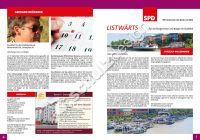 Listwaerts_2016-07_1