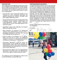 Huelya-Flyer-DinLang-4s-Kommunalwahl_2