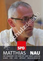 Nau-Matthias-Plakat-A1-small-RGB