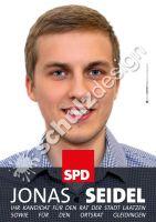 Seidel-Jonas-Plakat-A1-small-RGB