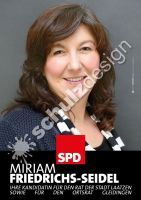 Friedrichs-Seidel-Miriam-Plakat-A1-small-RGB