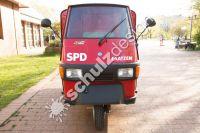 SPD-Ape-Vorne-V2