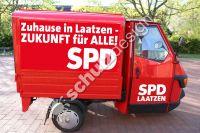 SPD-Ape-rechts-V2