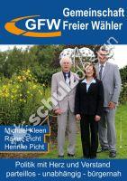 GFW-Plakat-A1-Laatzen