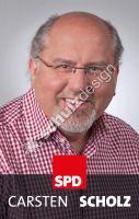 Carsten-Scholz-VK