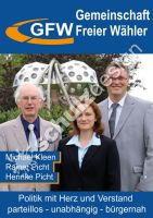GFW-Plakat-A1-Laatzen_a