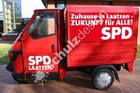 SPD-Ape-links-V2