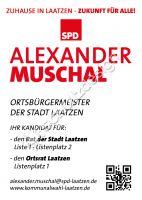 Alexander-Muschal-Flyer-A6_2