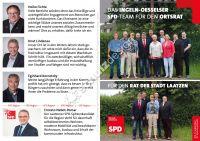 SPD-Ingeln-Oesselse-Flyer-A5-Kommunalwahl-2016_1