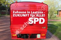 SPD-Ape-hinten-V2