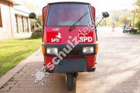 SPD-Ape-Vorne