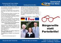 GFW-Flyer-DL-6-seitig_1b