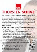 Thorsten-Schulzl-Flyer-A6-2