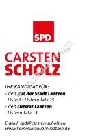 Carsten-Scholz-VK2