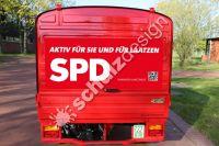 SPD-Ape-hinten