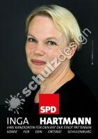 Hartmann-Inga-Plakat-A1-small-RGB