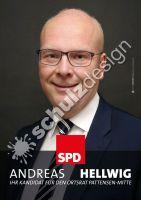 Hellwig-Andreas-Plakat-A1-small-RGB