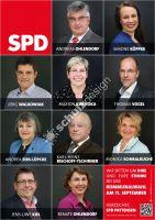 SPD-Pattensen-Plakat-A1-Rat1