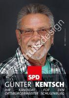 Kentsch-Guenter-Plakat-A1