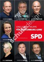 SPD-Pattensen-Plakat-A1-OR-Schulenburg