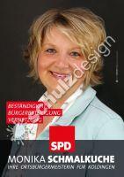 SPD-Pattensen-Plakat-A1-OR-Koldingen-MS