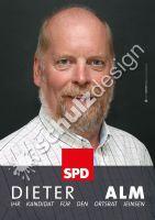 Alm-Dieter-Plakat-A1-small-RGB
