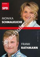 SPD-Pattensen-Plakat-A1-Schmalkuche-Rathmann