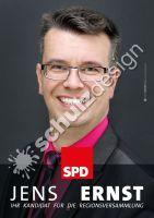 Ernst-Jens-Plakat-A1-Region