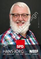 Neef-Hans-Joerg-Plakat-A1-small-RGB
