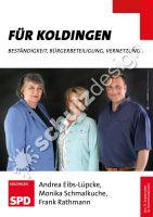 SPD-Pattensen-Plakat-A1-OR-Koldingen