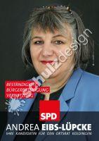 SPD-Pattensen-Plakat-A1-OR-Koldingen-AE