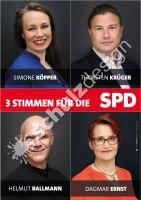 SPD-Pattensen-Plakat-A1-Rat4er2