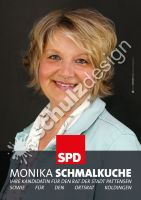 Schmalkuche-Monika-Plakat-A1-small-RGB