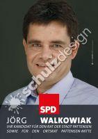 Walkowiak-Joerg-Plakat-A1-small-RGB