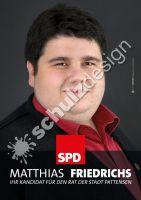 Friedrichs-Matthias-Plakat-A1-small-RGB