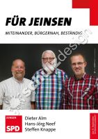 SPD-Pattensen-Plakat-A1-OR-Jeinsen