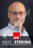 Steding-Axel-Plakat-A1-small-RGB