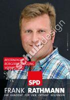 SPD-Pattensen-Plakat-A1-OR-Koldingen-FR