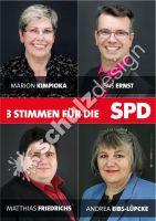 SPD-Pattensen-Plakat-A1-Rat4er3